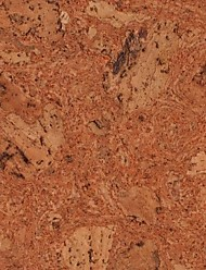 DEKWALL RY 39002 Tenerife Red Waxed